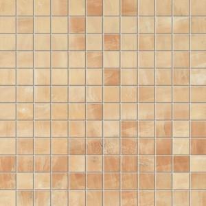 29.8*29.8 MP- MIRABEAU, mozaika Paveikslėlis 1 iš 1 237751002506
