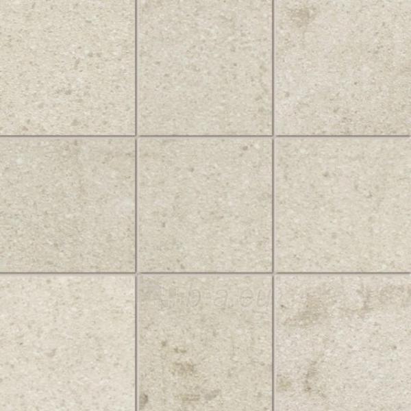 29.8*29.8 MP-SABLE 2A MAT, mozaika Paveikslėlis 1 iš 1 237751002126