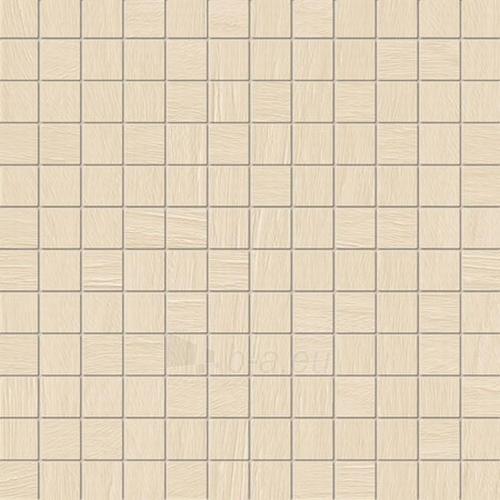 29.8*29.8 MS- BALI KREM, mozaika Paveikslėlis 1 iš 1 237751002815