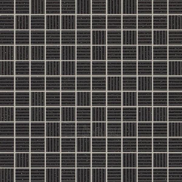 29.8*29.8 MS- COLL GREY, mozaika Paveikslėlis 1 iš 1 237751002817