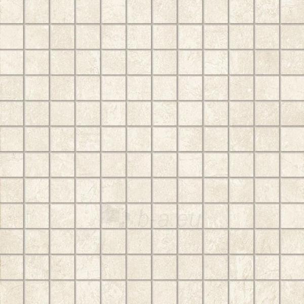 29.8*29.8 MS- FINEZZA 2, mozaika Paveikslėlis 1 iš 1 237751002823
