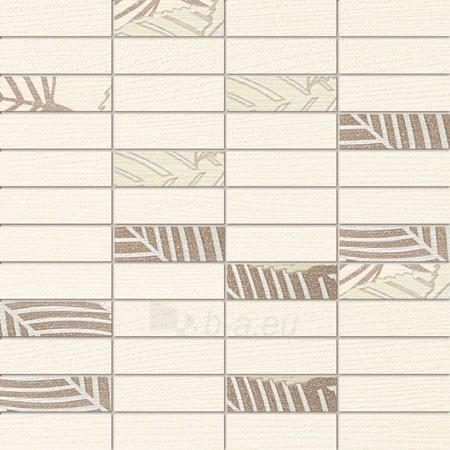 29.8*29.8 MS- KALMA, mozaika Paveikslėlis 1 iš 1 310820025546