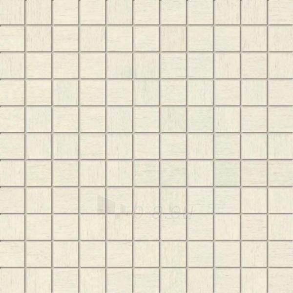 29.8*29.8 MS- MODERN SQUARE 2, mozaika Paveikslėlis 1 iš 1 237751002825