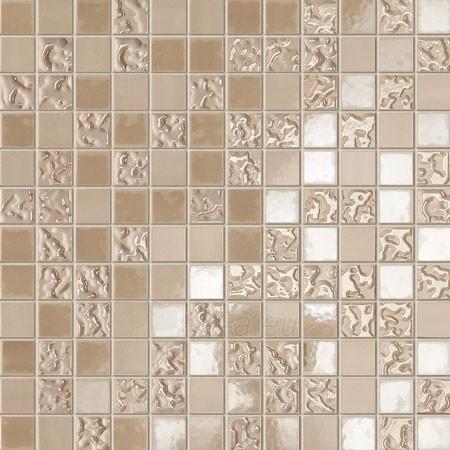 29.8*29.8 MS-BALI GLOSS, stiklo mozaika Paveikslėlis 1 iš 1 237751002131