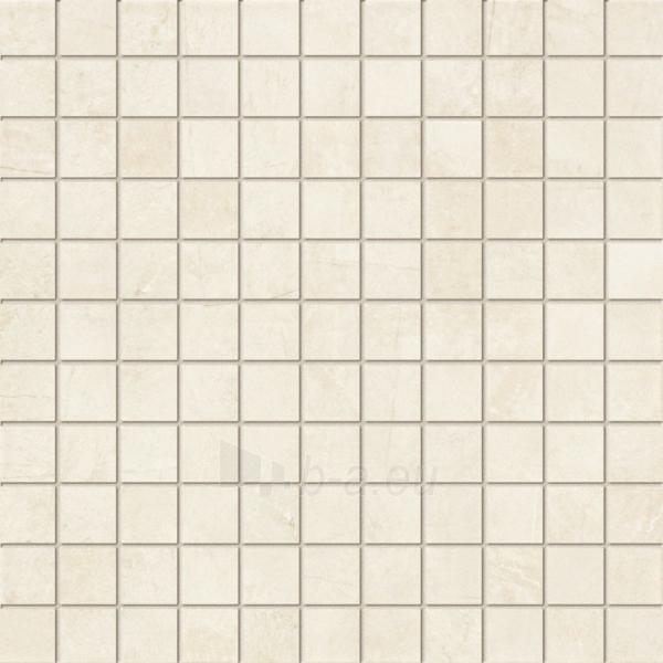 29.8*29.8 MS-PALACIO BEIGE, mozaika Paveikslėlis 1 iš 1 237751002142