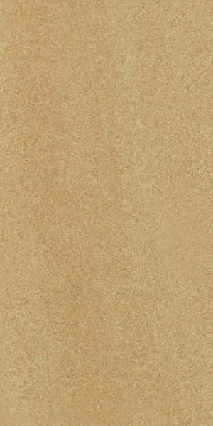 29.8*59.8 ARKESIA BROWN MAT, ak. m. plytelė Paveikslėlis 1 iš 1 237752003923