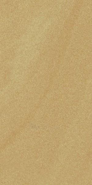29.8*59.8 ARKESIA BROWN POL, ak. m. plytelė Paveikslėlis 1 iš 1 237752003924