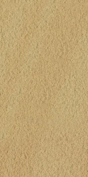 29.8*59.8 ARKESIA BROWN STR MAT, ak. m. tile Paveikslėlis 1 iš 1 237752003925