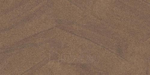 29.8*59.8 ARKESIA MOCCA MAT, akmens masės plytelė Paveikslėlis 1 iš 1 237752003935