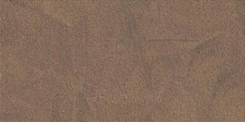 29.8*59.8 ARKESIA MOCCA STR MAT, ak. m. plytelė Paveikslėlis 1 iš 1 237752003937
