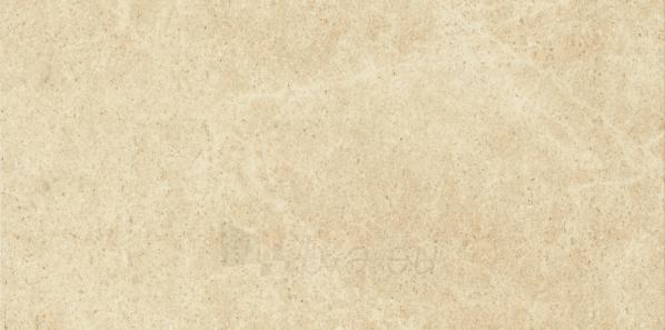 29.8*59.8 CREMA MARFIL LAPPATO, ak. m. tile Paveikslėlis 1 iš 1 237752003943