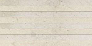 29.8*59.8 D- SABLE 3, dekoruota akmens masės plytelė Paveikslėlis 1 iš 1 237751002841