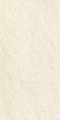 29.8*59.8 DUROTEQ BIANCO STR, akmens masės plytelė Paveikslėlis 1 iš 1 310820009439