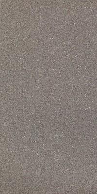 29.8*59.8 DUROTEQ BROWN POL, akmens masės plytelė Paveikslėlis 1 iš 1 310820009329