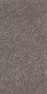 29.8*59.8 DUROTEQ BROWN STR, ak. m. tile Paveikslėlis 1 iš 1 310820009444