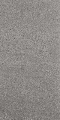 29.8*59.8 DUROTEQ GRAFIT MAT, akmens masės plytelė Paveikslėlis 1 iš 1 310820009343