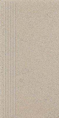 29.8*59.8 DUROTEQ MOCCA STOP MAT, ak. m. pakopa Paveikslėlis 1 iš 1 310820018884