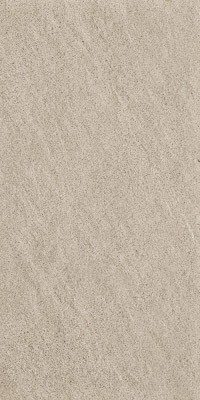 29.8*59.8 DUROTEQ MOCCA STR, akmens masės plytelė Paveikslėlis 1 iš 1 310820009447