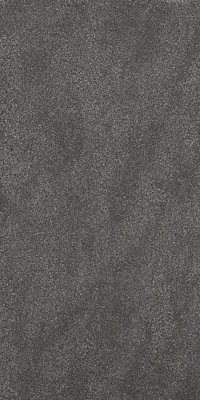 29.8*59.8 DUROTEQ NERO MAT, akmens masės plytelė Paveikslėlis 1 iš 1 310820009450