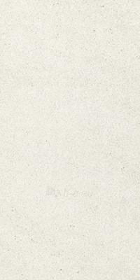 29.8*59.8 DUROTEQ PERLA MAT, akmens masės plytelė Paveikslėlis 1 iš 1 310820009334