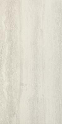 29.8*59.8 EXPLORER BIANCO MAT, ak. m. plytelė Paveikslėlis 1 iš 1 237752003945