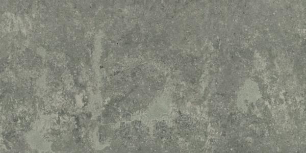 29.8*59.8 MISTRAL GRAFIT POL, akmens masės plytelė Paveikslėlis 1 iš 1 237752003954