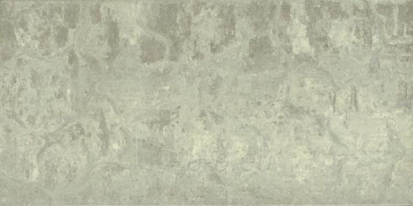 29.8*59.8 MISTRAL GRYS POL, ak. m. plytelė Paveikslėlis 1 iš 1 237752003956