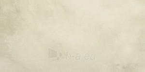 29.8*59.8 ONICE LAPPATO, akmens masės plytelė Paveikslėlis 1 iš 1 237752003961