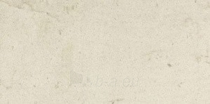 29.8*59.8 P- SABLE 2 (MAT), ak. m. plytelė Paveikslėlis 1 iš 1 237751002863