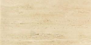 29.8*59.8 P- TRAVERTINE 1 (GLOSSY), ak. m. plytelė Paveikslėlis 1 iš 1 237751002865