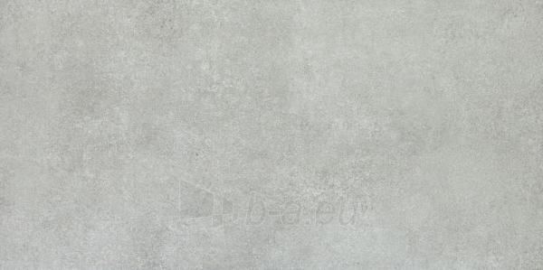 29.8*59.8 P-MEGURO 1B, ak. m. plytelė Paveikslėlis 1 iš 1 237752003965
