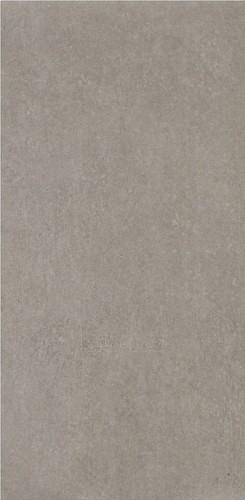 29.8*59.8 RINO GRAFIT MAT akmens masės plytelė Paveikslėlis 1 iš 1 237751002869