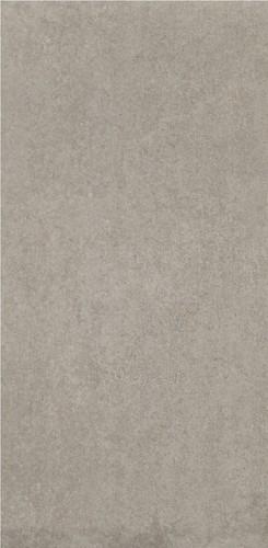 29.8*59.8 RINO GRAFIT POLPOL akmens masės plytelė Paveikslėlis 1 iš 1 237751002870