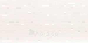 29.8*59.8 S- COLL WHITE, plytelė Paveikslėlis 1 iš 2 237752004893
