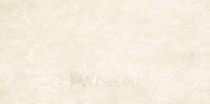 29.8*59.8 S- FINEZZA 2, plytelė Paveikslėlis 1 iš 2 237752004900