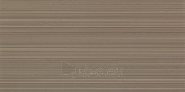 29.8*59.8 S- HELIUM CAFFE, plytelė Paveikslėlis 1 iš 1 310820068395