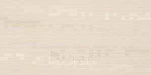 29.8*59.8 S- ROSA 1, plytelė Paveikslėlis 1 iš 2 237752004911