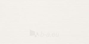 29.8*59.8 S- ROSA 2, plytelė Paveikslėlis 1 iš 2 237752004912