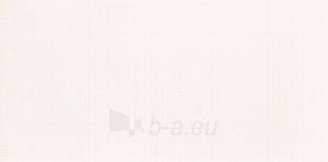 29.8*59.8 S- VAMPA WHITE, plytelė Paveikslėlis 1 iš 2 237752004915
