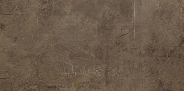 29.8*59.8 S-PALACIO BROWN, plytelė Paveikslėlis 1 iš 1 237752003975