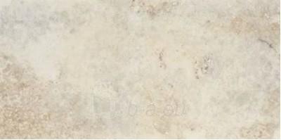 29.8*59.8 SANTA CATERINA LAPPATO, ak. m. tile Paveikslėlis 1 iš 1 237752003976