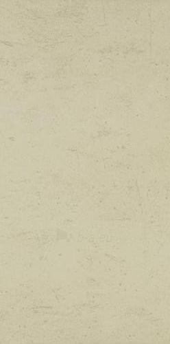 29.8*59.8 TARANTO BEIGE MAT, ak. m. plytelė Paveikslėlis 1 iš 1 237752003977