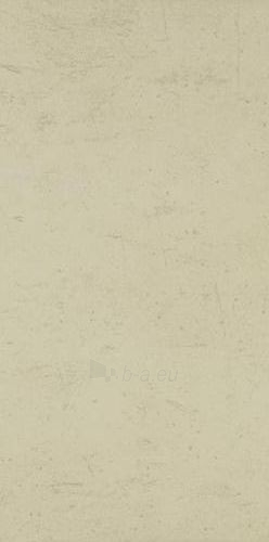 29.8*59.8 TARANTO BEIGE POLPOL, ak. m. tile Paveikslėlis 1 iš 1 237752003978