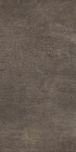 29.8*59.8 TARANTO BROWN MAT, akmens masės plytelė Paveikslėlis 1 iš 1 237752003979
