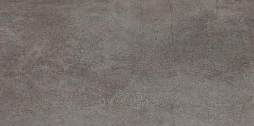 29.8*59.8 TARANTO UMBRA MAT, akmens masės plytelė Paveikslėlis 1 iš 1 237752003985