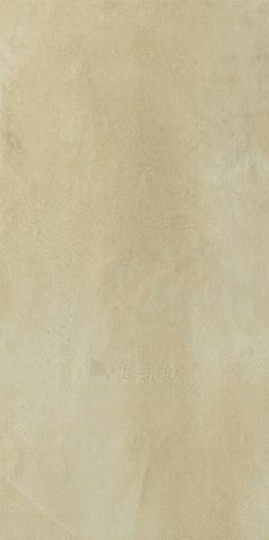 29.8*59.8 TIGUA BEIGE MAT, ak. m. tile Paveikslėlis 1 iš 1 310820018035