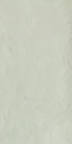 29.8*59.8 TIGUA BIANCO MAT, akmens masės plytelė Paveikslėlis 1 iš 1 310820009359