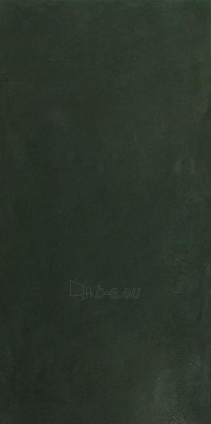 29.8*59.8 TIGUA GRAFIT MAT, akmens masės plytelė Paveikslėlis 1 iš 1 310820009365
