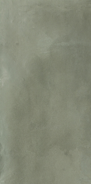 29.8*59.8 TIGUA GRYS MAT, ak. m. plytelė Paveikslėlis 1 iš 1 310820009362
