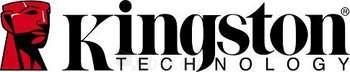 2GB 1600MHZ ECC SINGLE RANK MODULE Paveikslėlis 1 iš 1 250255110446